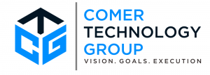 Comer Technology Group